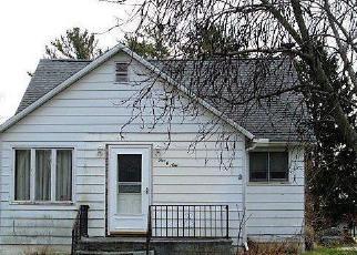 Casa en ejecución hipotecaria in Tazewell Condado, IL ID: F4249247