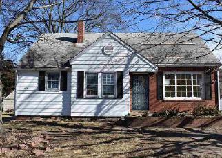 Casa en ejecución hipotecaria in Tazewell Condado, IL ID: F4249248