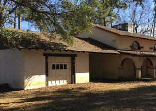 Casa en ejecución hipotecaria in Tangipahoa Condado, LA ID: F4249277