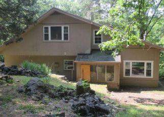 Casa en ejecución hipotecaria in Washington Condado, MD ID: F4249291