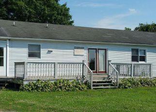 Casa en ejecución hipotecaria in Cecil Condado, MD ID: F4249299