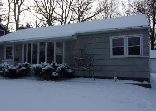 Foreclosure Home in Jackson, MI, 49203,  OAKDALE AVE ID: F4249310