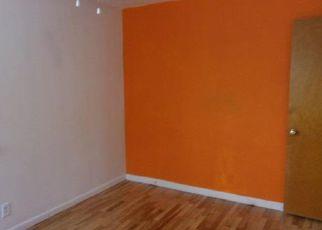 Casa en ejecución hipotecaria in Jackson, MI, 49203,  OAKDALE AVE ID: F4249310