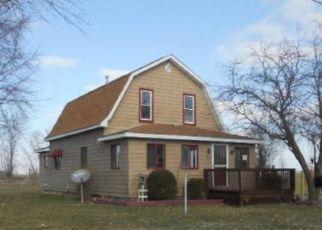 Casa en ejecución hipotecaria in Saginaw Condado, MI ID: F4249316