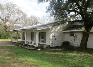 Casa en ejecución hipotecaria in Picayune, MS, 39466,  CURLIE SEAL RD ID: F4249336
