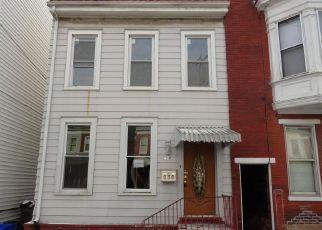 Casa en ejecución hipotecaria in York, PA, 17401,  W KING ST ID: F4249412