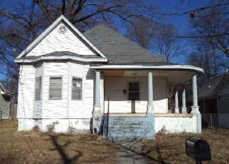 Foreclosure Home in Memphis, TN, 38107,  LOONEY AVE ID: F4249438