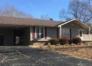 Casa en ejecución hipotecaria in Jackson, TN, 38301,  MIFFLIN RD ID: F4249440