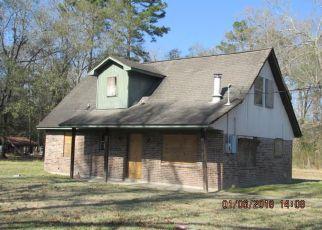 Casa en ejecución hipotecaria in Huffman, TX, 77336,  LONE PINE DR ID: F4249446