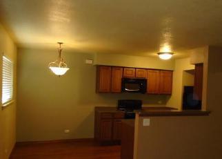 Casa en ejecución hipotecaria in San Antonio, TX, 78216,  E RAMPART DR ID: F4249450