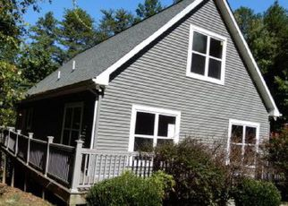 Casa en ejecución hipotecaria in Mecklenburg Condado, VA ID: F4249459