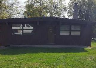 Casa en ejecución hipotecaria in Sauk Condado, WI ID: F4249471