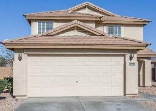 Casa en ejecución hipotecaria in Buckeye, AZ, 85326,  W ADAMS DR ID: F4249509
