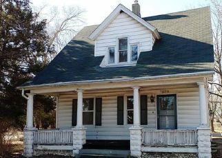 Casa en ejecución hipotecaria in Rockford, IL, 61102,  S MAIN ST ID: F4249585