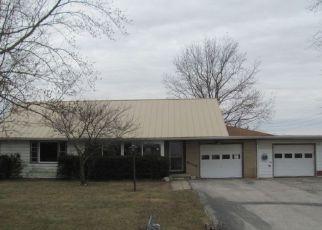 Casa en ejecución hipotecaria in Frankfort, IN, 46041,  S COUNTY ROAD 0 EW ID: F4249628
