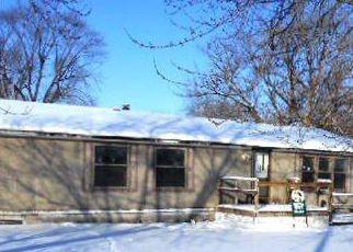 Casa en ejecución hipotecaria in Hardin Condado, IA ID: F4249652