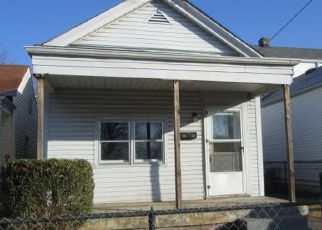 Foreclosure Home in Louisville, KY, 40212,  SLEVIN ST ID: F4249676