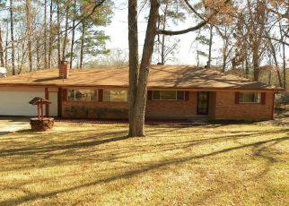 Foreclosure Home in Shreveport, LA, 71119,  SANDRA DR ID: F4249689