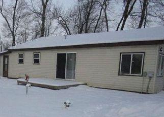 Casa en ejecución hipotecaria in Otter Tail Condado, MN ID: F4249790