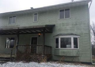 Casa en ejecución hipotecaria in Mille Lacs Condado, MN ID: F4249797