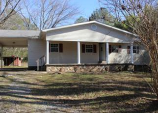 Foreclosure Home in Talladega, AL, 35160,  ASHLAND HWY ID: F4249838