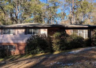 Casa en ejecución hipotecaria in Ozark, AL, 36360,  DEL RIO TER ID: F4249843
