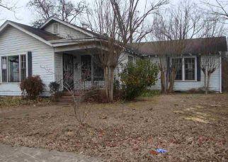 Casa en ejecución hipotecaria in Searcy, AR, 72143,  E PARK AVE ID: F4249849