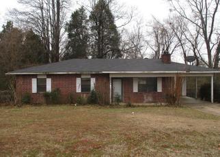 Casa en ejecución hipotecaria in Van Buren, AR, 72956,  TAFT ST ID: F4249850