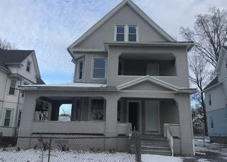 Casa en ejecución hipotecaria in Hartford, CT, 06112,  OAKLAND TER ID: F4249893