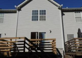 Foreclosure Home in New Castle county, DE ID: F4249913