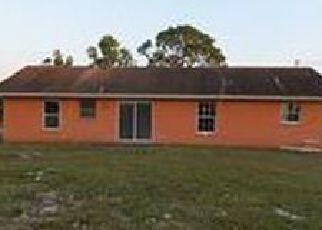 Casa en ejecución hipotecaria in Naples, FL, 34116,  19TH CT SW ID: F4249936