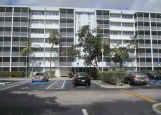 Foreclosure Home in Miami, FL, 33169,  NW 214TH ST ID: F4249937