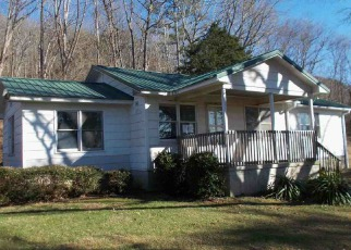 Foreclosure Home in Chatsworth, GA, 30705,  DENNIS MILL RD ID: F4249941