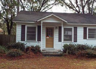 Foreclosure Home in Valdosta, GA, 31602,  N TROUP ST ID: F4249942