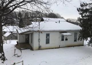 Casa en ejecución hipotecaria in Council Bluffs, IA, 51503,  UNION ST ID: F4249953