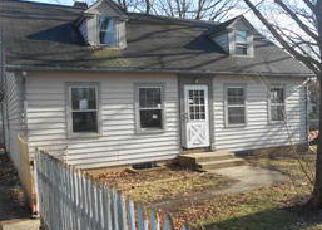 Casa en ejecución hipotecaria in Rockford, IL, 61103,  LATHAM ST ID: F4249961
