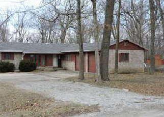 Casa en ejecución hipotecaria in Macon Condado, IL ID: F4249962