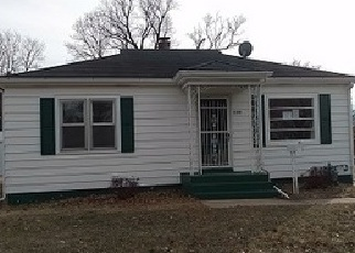 Casa en ejecución hipotecaria in Rockford, IL, 61103,  VAN WIE AVE ID: F4249991
