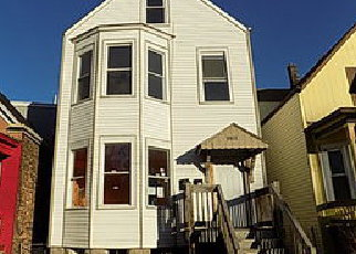 Foreclosure Home in Chicago, IL, 60636,  S JUSTINE ST ID: F4250016