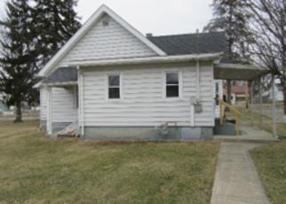 Casa en ejecución hipotecaria in Marion, IN, 46952,  E BRADFORD ST ID: F4250038