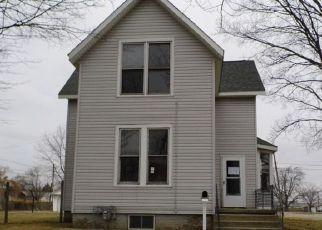 Casa en ejecución hipotecaria in Lafayette, IN, 47904,  KOSSUTH ST ID: F4250041