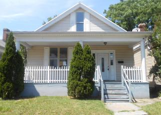 Foreclosure Home in Louisville, KY, 40210,  GRAND AVE ID: F4250062