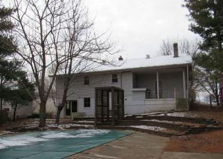 Casa en ejecución hipotecaria in Vine Grove, KY, 40175,  HARDIN ST ID: F4250066