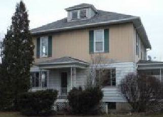 Casa en ejecución hipotecaria in Bay City, MI, 48706,  FROST DR ID: F4250135