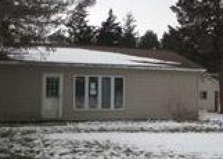 Casa en ejecución hipotecaria in Shiawassee Condado, MI ID: F4250137