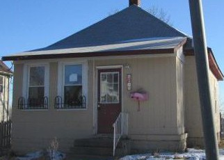 Foreclosure Home in Minneapolis, MN, 55412,  N 6TH ST ID: F4250156