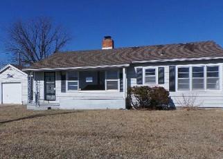 Casa en ejecución hipotecaria in Joplin, MO, 64804,  W 26TH ST ID: F4250163