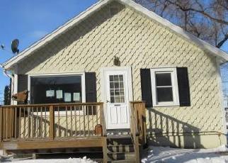 Casa en ejecución hipotecaria in Fargo, ND, 58103,  24TH ST S ID: F4250223