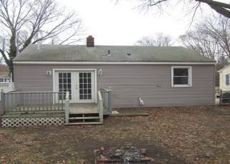 Casa en ejecución hipotecaria in Clementon, NJ, 08021,  9TH AVE ID: F4250231