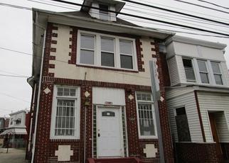 Casa en ejecución hipotecaria in Camden, NJ, 08104,  CARL MILLER BLVD ID: F4250238